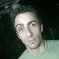 el_druida