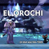 elorochi97
