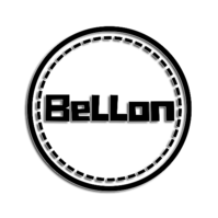 BellOn